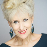 Endorsement from Anita Dobson