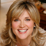 Endorsement from Anthea Turner