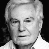 Endorsement from Sir Derek Jacobi