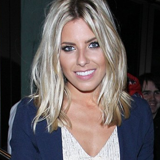 Endorsement from Mollie King
