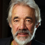 Endorsement from Late Roger Lloyd Pack